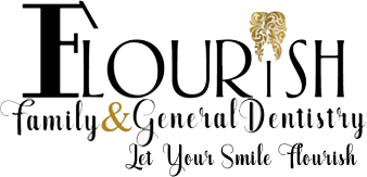 Flourish Family & General Dentistry